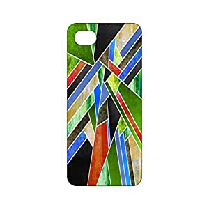 RG Back Cover For iPhone 5