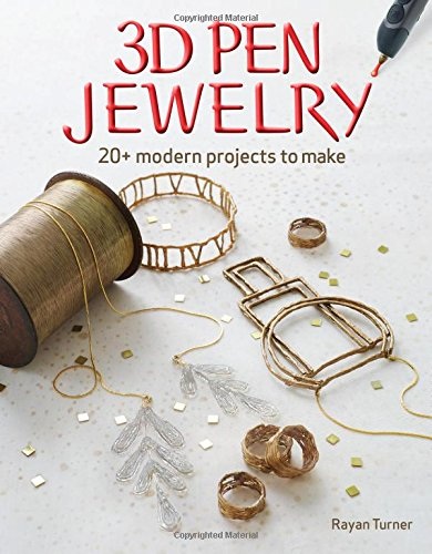 3d-pen-jewelry