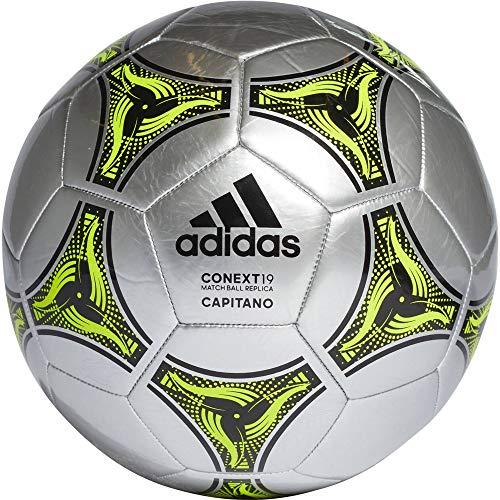 Adidas Conext 19 Capitano Ball Balón de Fútbol