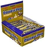 Weider Proteinriegel Double Pro bar