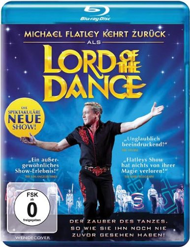 Lord-of-the-Dance-Die-spektakulre-neue-Show-Blu-ray