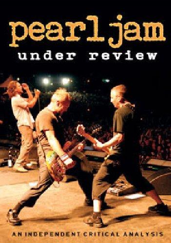 pearl-jam-reino-unido-dvd