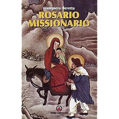 Rosario Missionario