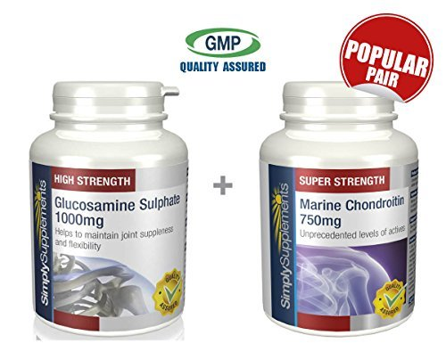 glucosamine-1000mg-360-tablets-marine-chondroitin-750mg-60-capsules-perfect-partners-for-joint-suppo