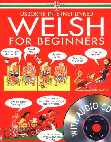 Welsh-for-Beginners-Languages-for-Beginners