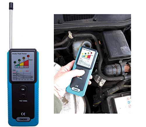 liquido-freno-bgs-tester-1-pz-63525