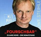 Fourschbar.25 Jahre Kehre
