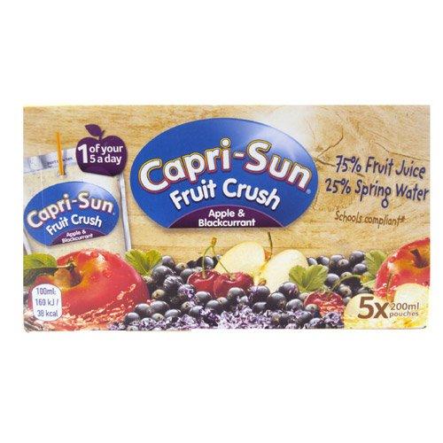 capri-sun-fruit-crush-apple-and-blackcurrant-75-juice-5-pack-1000g