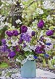 Blumen 2019 - A3-Bildkalender Bild