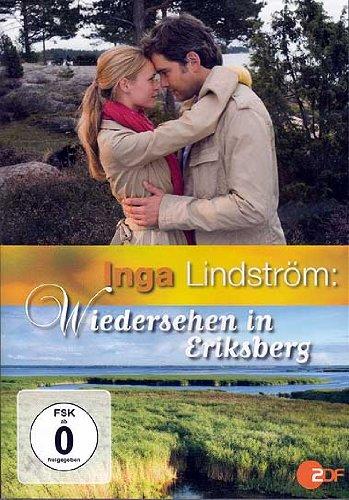 Wiedersehen in Eriksberg