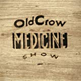 Old Crow Medicine Show Musica Country