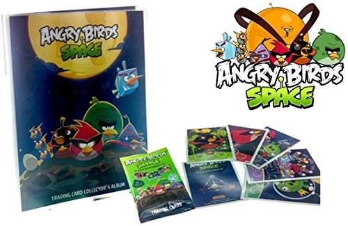angry-birds-space-trading-card-collection-binder-starter-pack-binder-3-packs-of-cards-special-card