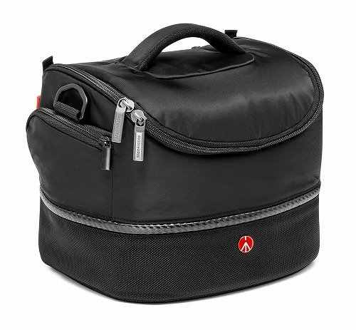manfrotto-mb-ma-sb-7-advanced-7-borsa-a-spalla-per-reflex-ed-obbiettivi-nero-antracite