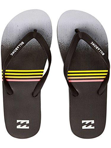 BILLABONG Herren Sandalen Tides Fifty50 Sandals