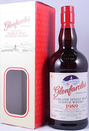 glenfarclas-1989-26-years-christmas-edition-oloroso-sherry-cask-highland-single-malt-scotch-whisky-4