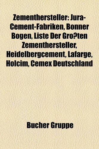 zementhersteller-jura-cement-fabriken-bonner-bogen-liste-der-grossten-zementhersteller-heidelbergcem