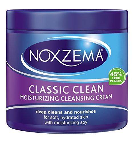 noxzema-classic-clean-moisturising-cleansing-cream-340-g