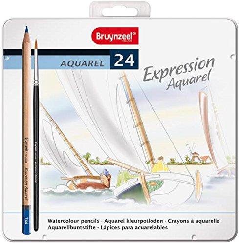 expression-blik-24-aquarel