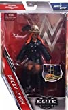 WWE Elite Series 49 Action Figure - Becky Lynch