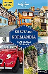 Descargar gratis En ruta por Normandía y las playas del día D 2 en .epub, .pdf o .mobi