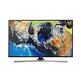 Smart TV Serie MU6125 43´´ SAMSUNG UE43MU6125KXXC