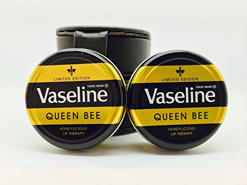 x2-queen-bee-vaseline