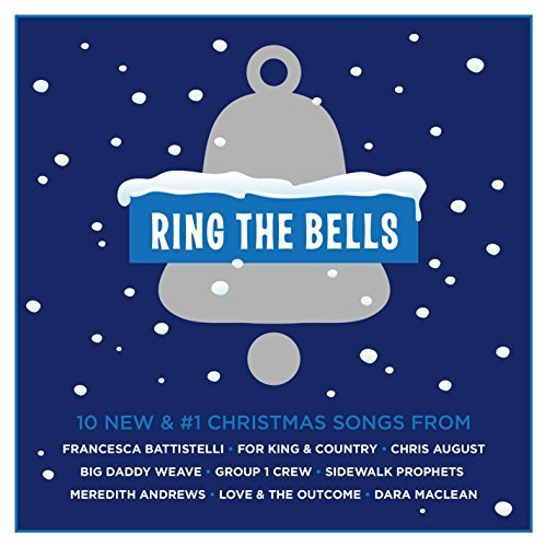 Ring the Bells by Various Artists
