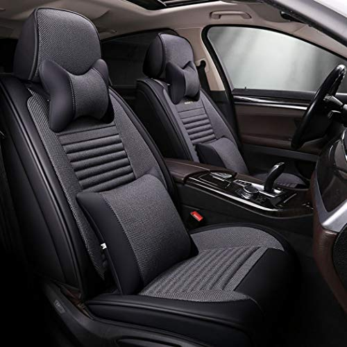 Y&Jack Asiento automóvil Four Seasons Universal Cojín