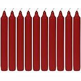 Alternative Medizin Kerzen  Alternative Medizin Kerzen