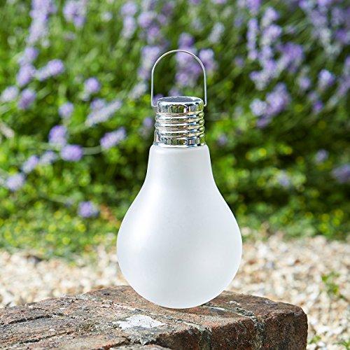smart-solar-omega-eureka-solar-powered-light-bulb