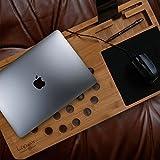Cadeau Maestro - Laptopunterlage Lapzer