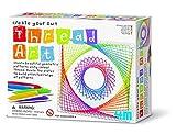 4M Create Your Own Thread Art