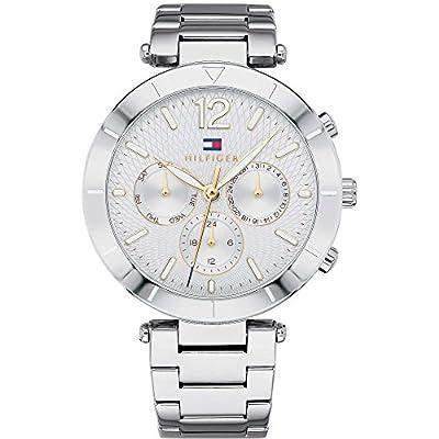 Reloj Tommy Hilfiger para Mujer 1781877