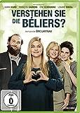 Verstehen Sie die Béliers? kostenlos online stream
