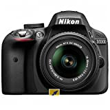 Best Selling nikon d3300 with 18-55mm af-p vr lens be sure to Order Now