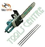 Toolscentre Powerful 16