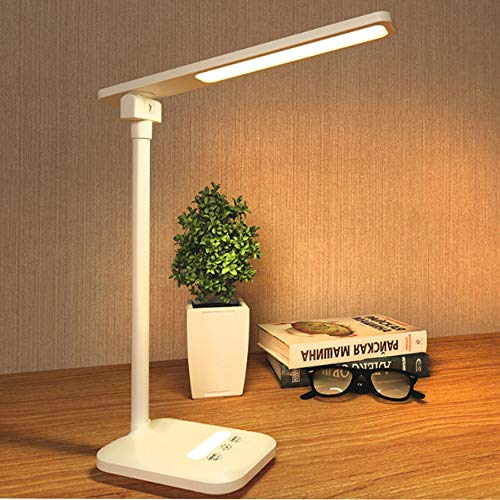 Gravity Sensing Night Lamp Led Decorative Flicker Portable Flame Light Magnetic Desktop Usb Rechargeable Waterproof Structural Disabilities Led Night Lights