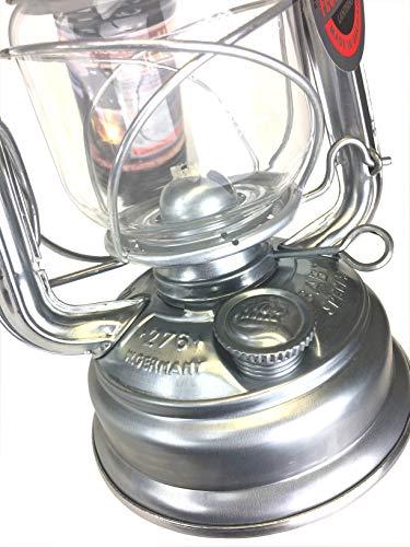 grabadora de mecha Piezas de repuesto Feuerhand