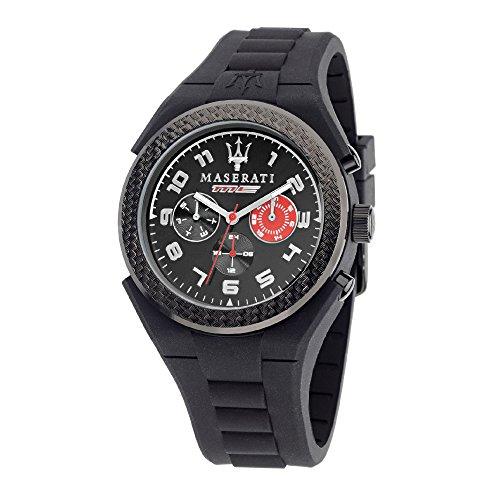 MASERATI - Men's Watch R8851115006