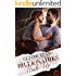 Billionaires Hook Up - A Standalone Novel (A Billionaire Office Romance Love Story) (Billionaires - Book #8)