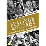 The Ealing Studios Rarities Collection - Volume 7