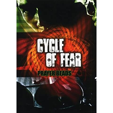 Cycle of Fear: Prayer Beads