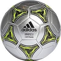 Fútbol sala | Amazon.es