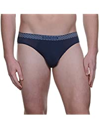 Bruno Banani Men's Sportslip Earl Boxer Brief