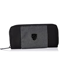 Puma Black Women's Wallet (7461301)