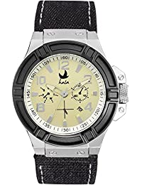 Hala Octo Force FBHA010BG Watch - for Men