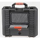 HPRC HPRC2580E Mallette de protection pour Appareil photo Noir