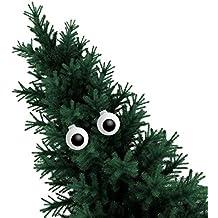 Lustige Weihnachtskugeln.Suchergebnis Auf Amazon De Für Lustige Weihnachtskugeln