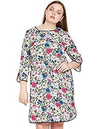 ef65faa566 Oxolloxo Women s Dresses Online  Buy Oxolloxo Women s Dresses at ...
