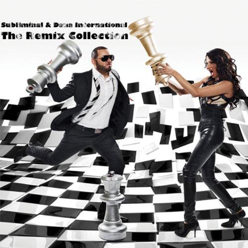 Alay - Kfir.W & Elkana pAz Remix